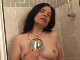 Bdsm fetish forced white wife black cock