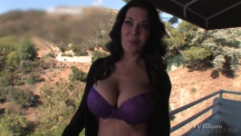 Backdoor To Chyna Porn