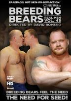 Williams karl sex bear pantheon