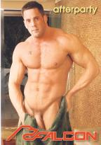 Damien Holt Gay Porn - Damien Holt DVD Movies and Videos