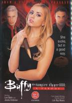 Watch buffy the vampire slayer a parody aebn