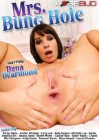 Mrs Bung Hole DVD Top Seller