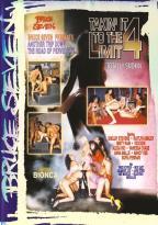 Sensual Erotic Fairies