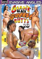 Man lick kahfee giant black greeze butts looking girl