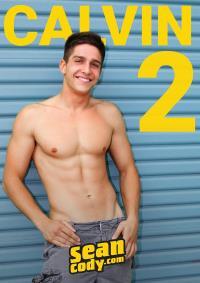 attractive gay filipino
