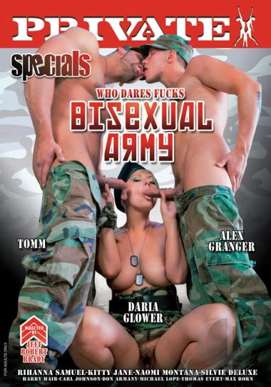 bisexual-dvd-reviews-young-girl-cry-first-an-al-sex