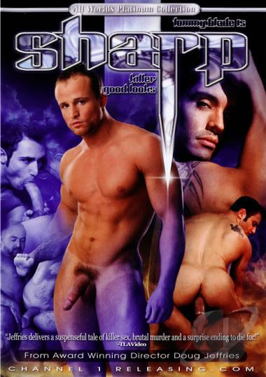 Gay Video Cd Universe Missionary