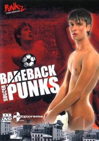 Punks Gay Movie 38