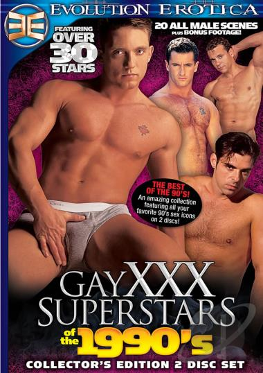 from Rodrigo dino phillips bottoms gay dvds trailers