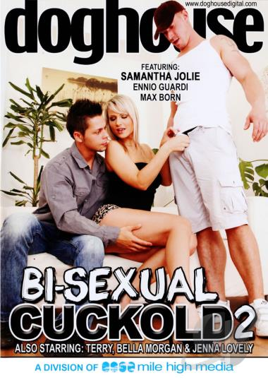 Bukkakie porn movies