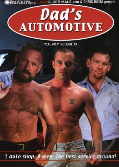 Gay Porn Auto