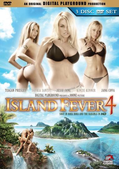 Island Fever 4 (2006)