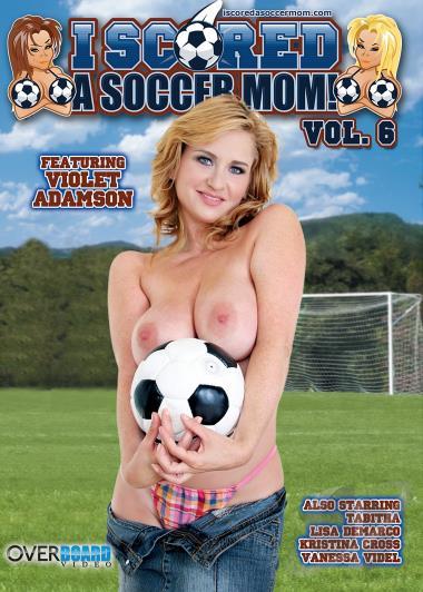 Soccer pee wee