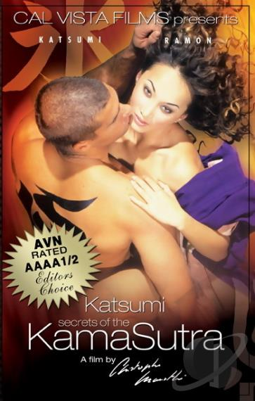 Movie ancient kama sutra secrets of