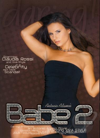 Babe 2 (2007)
