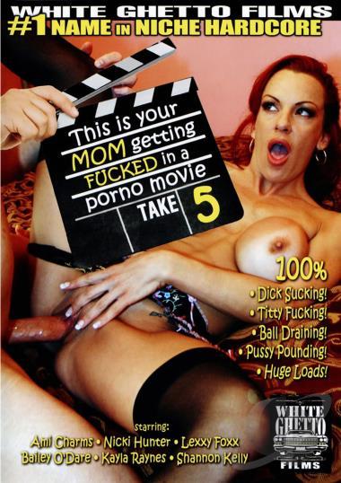 porno movie dvd