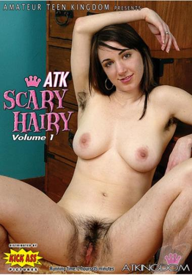 Accept. opinion, atk scary hairy tiffany recommend you