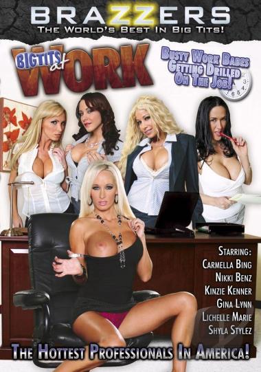 Smoking women porn story