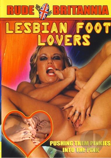 Ghanian sex orgy video