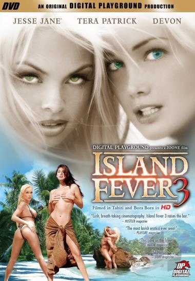Island Fever 3 (2004)