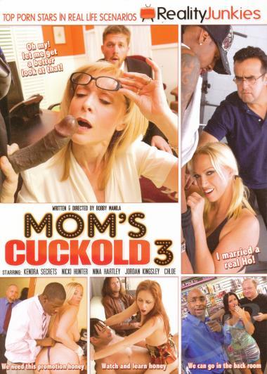 mom porn Cuckold
