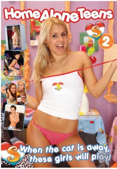 hot bikini girls nude seducing