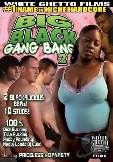 All black dick sucking dvd