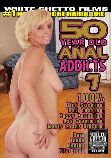 Anal cum addicts-5694