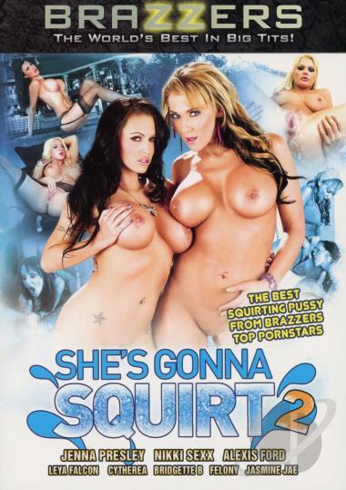 top squirting pornstarsm teen sex