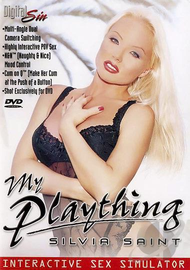 Interracial plaything movies
