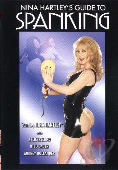 spanking dvd Adult