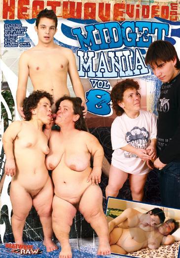 midget-porno-dvd