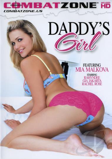 Gia jakarta is daddys girl - 3 7