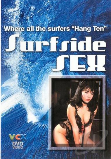 surfside sex peter north danica rhae