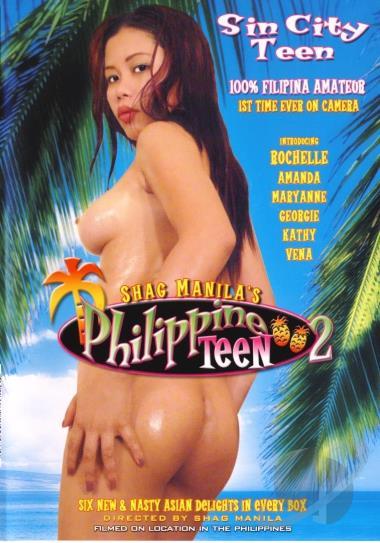 sex in phillipine cinema