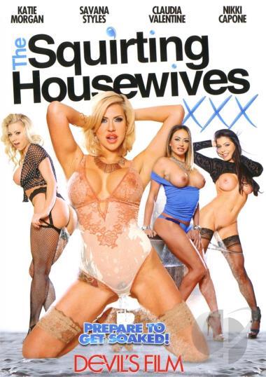 Anal Extreme Babes Bluebird Films Porn Dvd