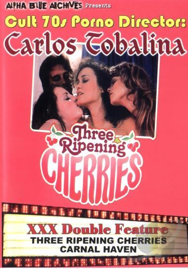 Dvd classic porn movie