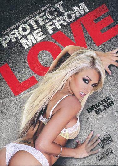Protect Me From Love (2011)