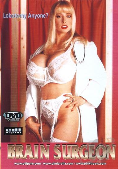 image Mark davis brain surgeon 1993 Part 3