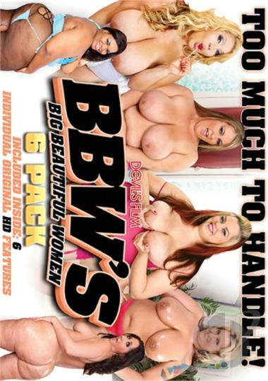 BBWS Big Beautiful Women