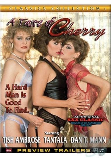 Lesbian pantie hose vhs dvd