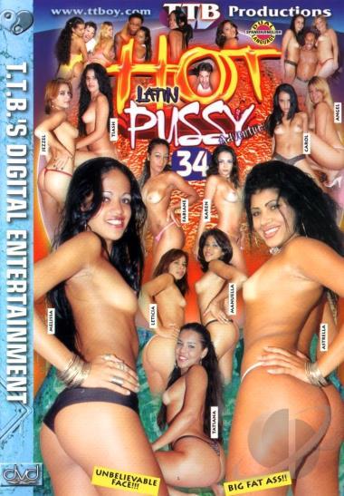 Mira videos porno gratis de Hot Latin Pussy en xHamster. Selecciona una de las mejores películas Hot Latin Pussy XXX de larga duración para reproducir. actualizaciones cada hora!