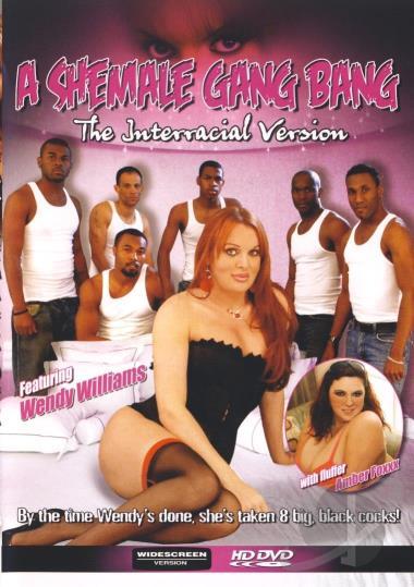 That necessary. interracial gang bang movie join