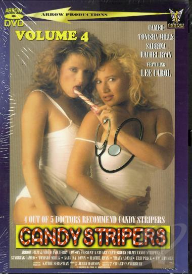 Donna getting horny in public flashing gifs milf