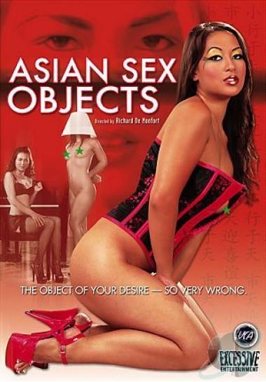 Asian sex dvd