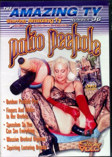 Accept. Dvd pussy review speculum remarkable