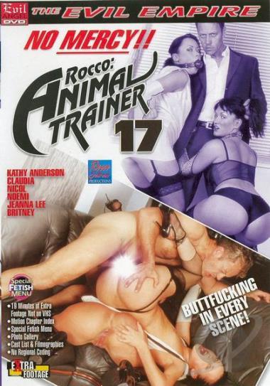 rocco animal trainer 17