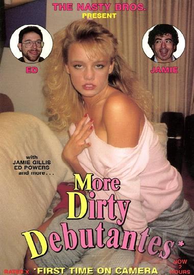 Dirty debutants porn movies