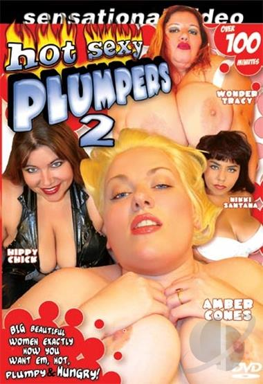 Hot sexy plumpers #11