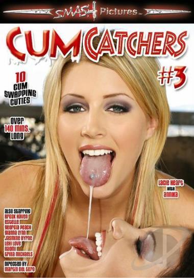 young-cum-face-dvd